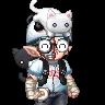 [Ramirez]'s avatar