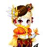 heibai's avatar