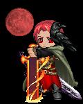 Xaven the Raven