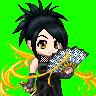 Srall's avatar