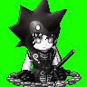 Ara Senpai's avatar