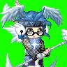 Annina's avatar
