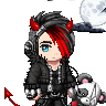 The Dark Vampire Ulric's avatar