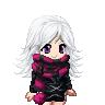 - Rozenkranthz -'s avatar