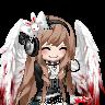 Catera's avatar