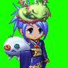 Relikku's avatar