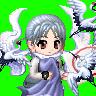 angelz-eyez's avatar