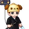 Jedi Kyle Katarn's avatar