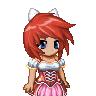 sam71093's avatar