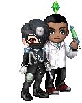 sumizometomoshibi's avatar