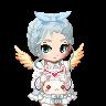 Eris Ivory's avatar