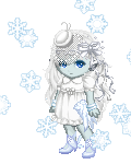Cloysu