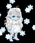 Cloysu's avatar