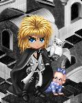 booyahpanda40's avatar