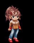WinchestersAngel's avatar