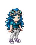 MythicEilyk's avatar