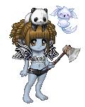 ninjas vampire's avatar