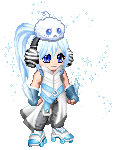 rounythique's avatar
