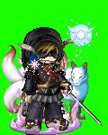 Linku Hero of Time