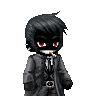 Epic-gasm's avatar