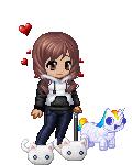 Rosalie Cullens 03's avatar