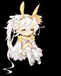ix-Chasing Stars-xi's avatar