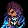 Himachi's avatar