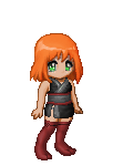 Sora_Kyoko's avatar