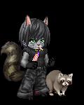 LordStripeyTail's avatar