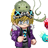 Sean Suicide's avatar