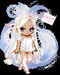 Lady NeeNa's avatar