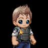 K Pina's avatar