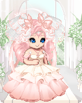 XenaElektra's avatar