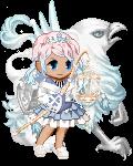 Akida Kanami's avatar
