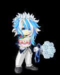 Waning Chorus's avatar