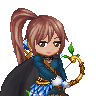 xxEternally_Cursedxx's avatar