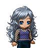 Beautiful Blue Rose's avatar