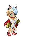 yuki312039's avatar