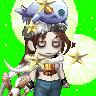 BluLite Fly's avatar