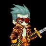 Glensanity's avatar