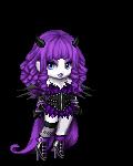 Ultra venus's avatar