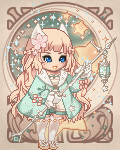 Artemide_Luna's avatar