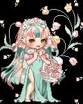 Artemide_Luna
