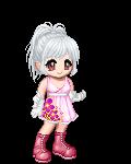 tillthesunrises's avatar