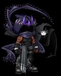 Evoked Ethereality's avatar