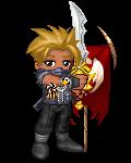 Greatdman15's avatar