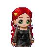 Snookelz18's avatar