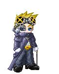 True Tanuki's avatar