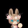 lbl_Flamesi's avatar