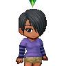 xxxDrowningpoolxxx101's avatar
